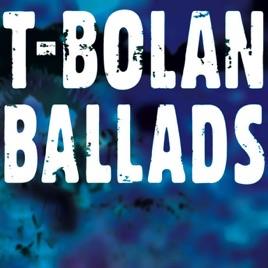 T BOLANの画像 p1_36