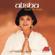 Made In India - Alisha Chinai