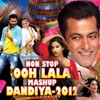 Non Stop Ooh Lala Mashup Dandiya 2012