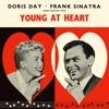 Young At Heart Bonus Tracks