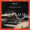 TOPxMM EP