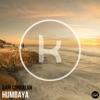 Humbaya Single