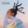 Alicia Keys - Underdog  artwork