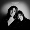 The Secret Sisters - Saturn Return  artwork
