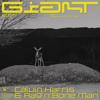 Calvin Harris, Rag'n'Bone Man