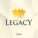 Heroes Masterpiece - My Legacy