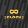 INFINITE - Clock