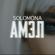 АМЭЛ - SOLOMONA