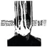 Nathaniel Rateliff & The Night Sweats & Fug Yep Soundation - Don't Care Darlin'  artwork