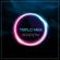 Shadow - Triplo Max