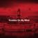Troubles On My Mind (feat. Amber Sweeney) - Michael Prado & Leo Chiodaroli