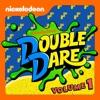 Double Dare (2018) Season 1 Episode 2