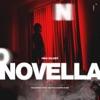 Novella Single