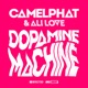 Dopamine Machine Single