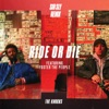 Ride or Die feat Foster the People Sir Sly Remix Single