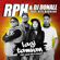 Lagi Tamvan (feat. Siti Badriah) - RPH & DJ Donall