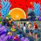 The Red Summer Summer Mini Album EP