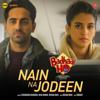 Nain Na Jodeen (from