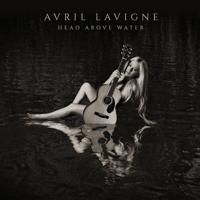 download lagu Avril Lavigne - Dumb Blonde (feat. Nicki Minaj)
