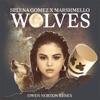 Wolves Owen Norton Remix Single