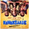 Nawabzaade EP