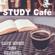 Cafe Music BGM channel - Study Café ~Jazz & Bossa Nova