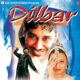 Dilbar Remix Original Motion Picture Soundtrack