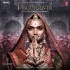 Padmaavat  - EP