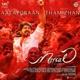 Aalaporaan Thamizhan From Mersal Single