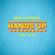 Hands Up (feat. DNCE) - Merk & Kremont