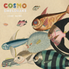 Come Along - Cosmo Sheldrake mp3