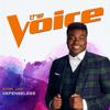 Defenseless (The Voice Performance) - Kirk Jay