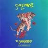 Side Effects feat Emily Warren Remixes EP