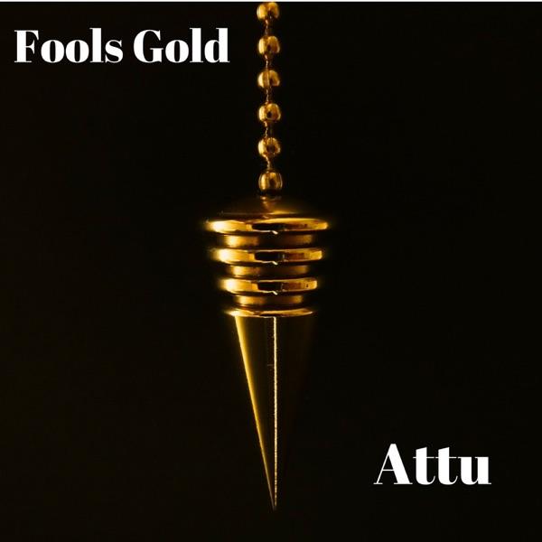 Fools gold reihenfolge
