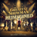 - The Greatest Showman: Reimagined