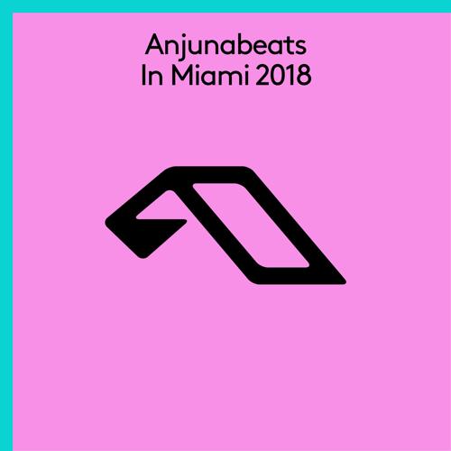(Trance, Progressive Trance, Progressive House) [WEB] Various Artists - Anjunabeats in Miami 2018 - 2018, FLAC (image+.cue), lossless