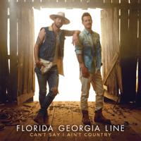 download lagu Florida Georgia Line - Talk You Out of It