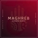 Maghreb Remix Single