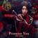 Promise You - Touken Danshi Kashuukiyomitsu