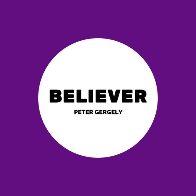 Believer song