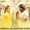 96 Original Background Score