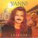 Prelude - Yanni