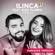 Yodel It! (feat. Alex Florea) [Karaoke Version] - Ilinca
