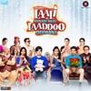 Rishta From Laali Ki Shaadi Mein Laaddoo Deewana Single