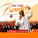 There Is a Place - Paul Enenche & The Dunamis Voices International