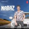 Nabaz Single