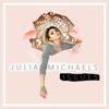 Issues - Julia Michaels mp3