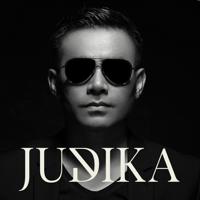 Download Mp3 Judika - Jikalau Kau Cinta