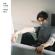 JONGHYUN - Lonely (feat. TAEYEON)