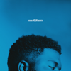 Khalid & Disclosure - Know Your Worth artwork
